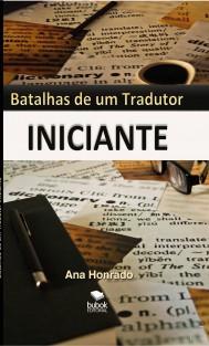 Batalhas-de-um-tradutor-iniciante