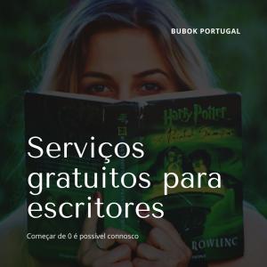 serviços grátis