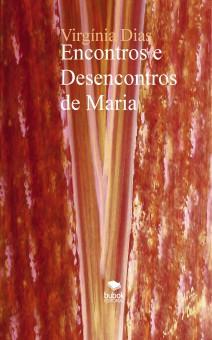 Encontros-e-Desencontros-de-Maria