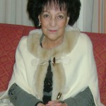 Autores Bubok – Entrevista a Maria de Lourdes Oliva