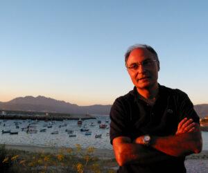 Francisco Fernández Naval: Um autor essencial da literatura espanhola