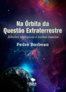 Livros Bubok: Uma selecção dos livros publicados em Outubro