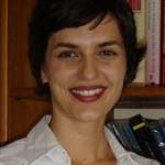 """Entrevista a Nathália Arruda, autora do livro """"O Direito urbanístico brasileiro e a salvaguarda do patrimônio cultural imóvel"""""""