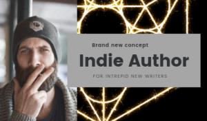 """Escritor Independente: Vantagens de ser """"indie""""."""