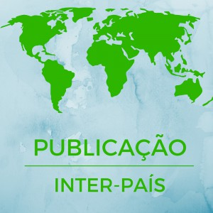 Publicação Inter-País