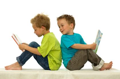Reading_Kids-420x0