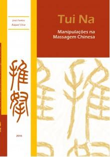 TUI-NA--Manipulacoes-na-Massagem-Chinesa
