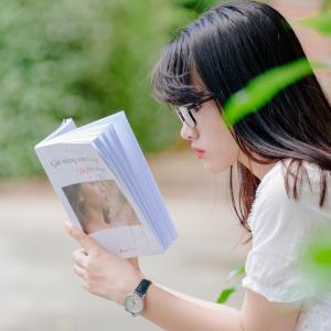 Imprimir o seu livro: saiba tudo o que é preciso