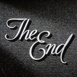 Como escrever o final de um romance