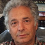 """Entrevista a Aguinaldo Albuquerque de Carvalho, autor do livro """"AURA, sua leitura, interpretação e terapia"""""""