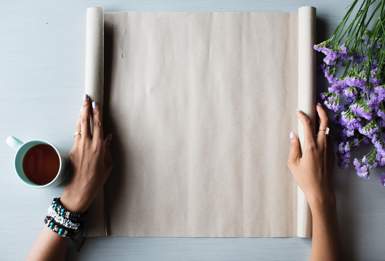 5 conselhos para participar em concursos literários