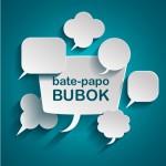 Entrevista com autores Bubok: Ana Honrado