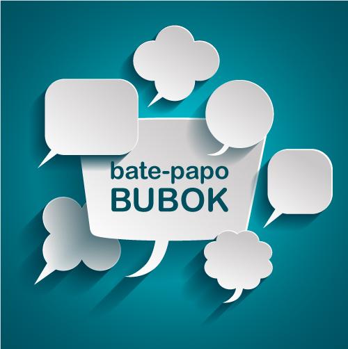 www ana pt portugal bate papo