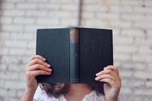5 erros comuns no desenho de capas de livros