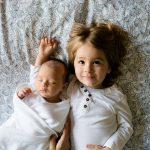 Diário do nascimento do seu bebé: modelos word