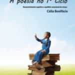 Entrevista da nossa autora – Célia Bonifácio