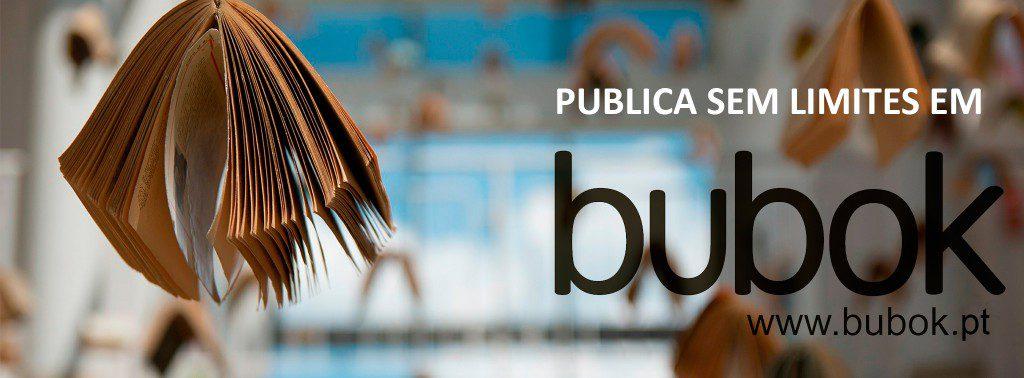 capa-Bubok-PT-facebook3-1024x378