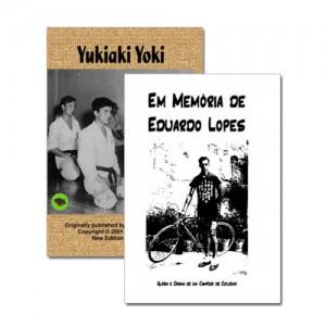 Autores Bubok – Entrevista a Eduardo Cunha Lopes