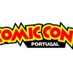 Comic Con acolherá a obra vencedora do prémio de Mangá Bubok-PtAnime 2019