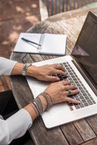 Como fazer o seu livro no Microsoft Word