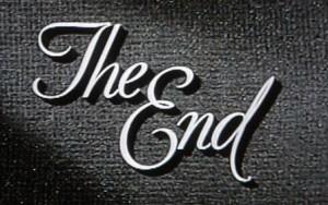 como-escribir-el-final-de-una-novela-300x188
