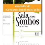 """""""I Concurso Bubok Best-Seller"""", o vencedor é…"""