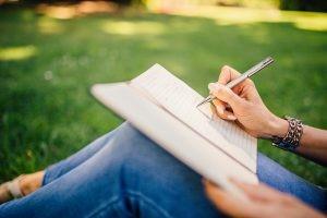 A armadilha do perfeccionismo – como se ultrapassa?
