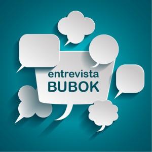 Entrevista com autor Bubok: Fernando Acabado Romana