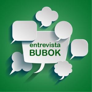 Entrevista com autora Bubok: Nilay Gomez