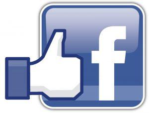 Como usar o Facebook como página para promover o seu livro