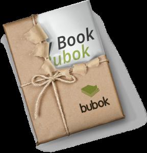promover livro