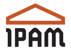 IPAM - The Marketing School