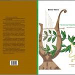 """Apresentação do livro """"Filarmónica Pampilhosense – da génese ao infinito"""""""