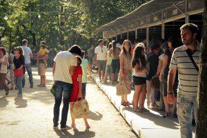 A Bubok entre as principais novidades da Feira do Livro do Porto
