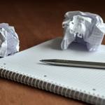 5 Conselhos para escrever bons diálogos