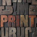Impressão sob demanda: a melhor solução para o seu livro