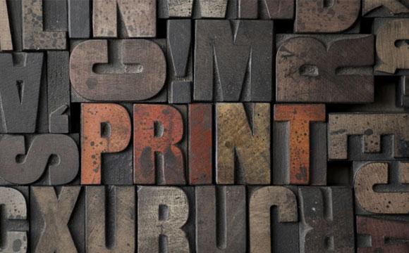 impressao-sob-demanda
