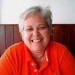 """Entrevista com Tsering Paldron, autora de """"O hábito da felicidade"""""""