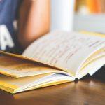 Ideias para publicar o seu livro escolar