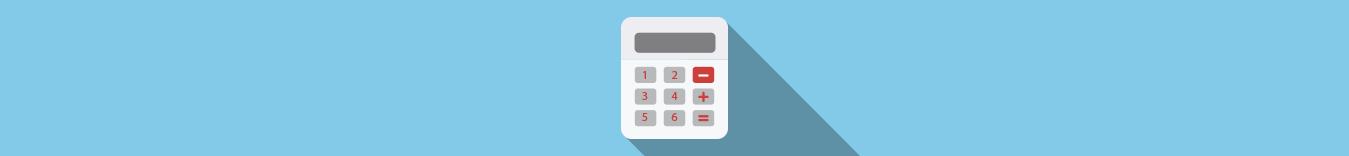 Indique as características do seu livro para calcular o preço mínimo de venda