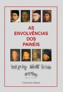 As Envolvências dos Painéis