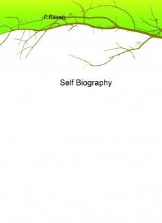 Self Biography