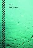 Jack Downs