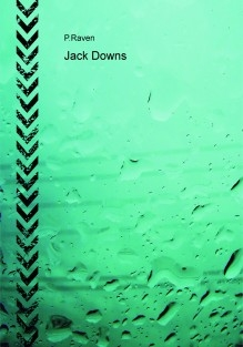 Jack Downs