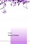 Ravens Fantasy