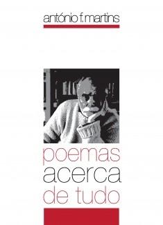 Poemas acerca de tudo