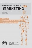 Revista Portuguesa de Marketing, Vol. 18, Nº 34
