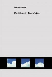 Partilhando Memórias