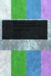 UFCD 0649 - Estrutura e comunicação organizacional