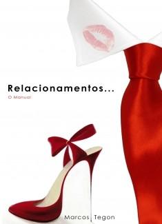 Relacionamentos... O Manual!